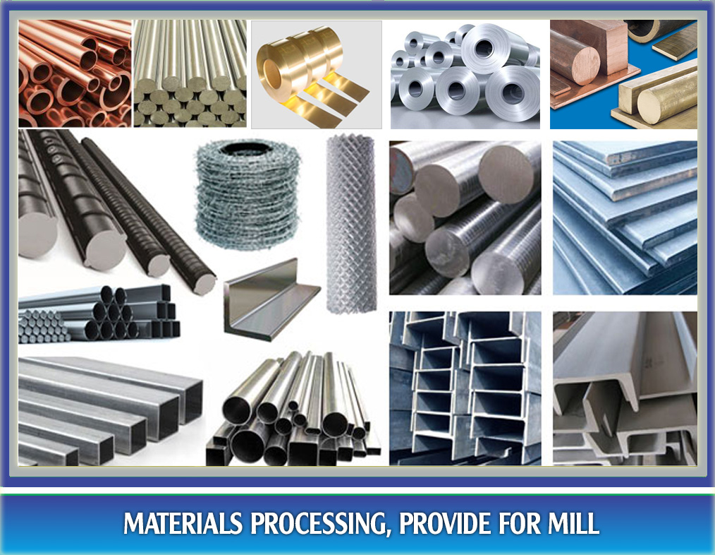 13-MATERIALS-PROCESSING-PROVIDE-FOR-MILL.jpg