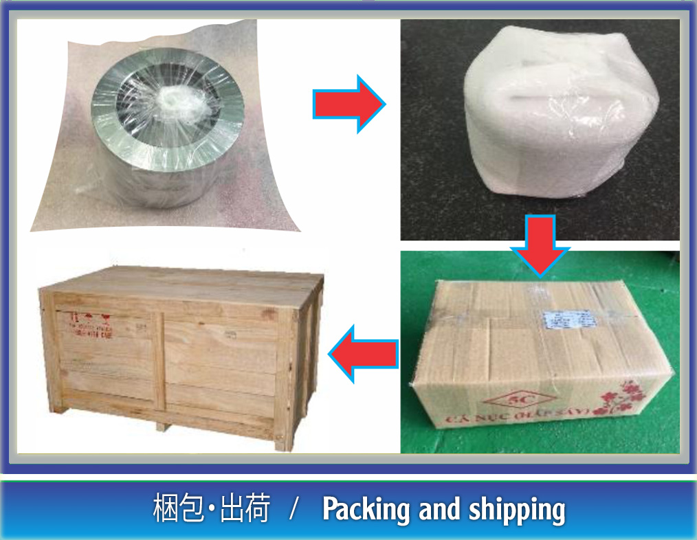 15-Packing-and-shipping.jpg