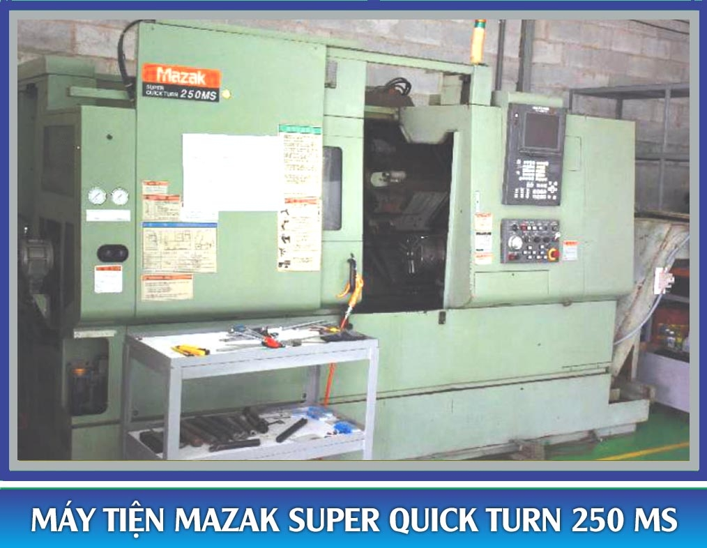 7-MAY-TIEN-CNC-MAZAK-SUPER-QUICK-TURN-250-MS.jpg