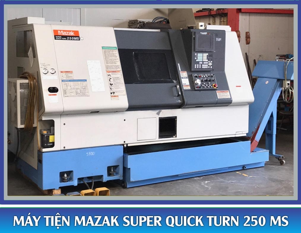 8-MAY-TIEN-CNC-MAZAK-SUPER-QUICK-TURN-250-MS-1.jpg